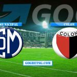 Prediction Deportivo Municipal vs Colon – 20/3/2019 Football Betting Tips