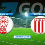 Prediction Huracan vs Estudiantes – 19/3/2019 Football Betting Tips