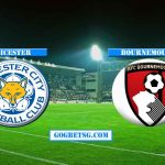 Prediction Leicester vs Bournemouth – 30/3/2019 Football Betting Tips