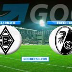 Prediction M'gladbach vs Freiburg – 16/3/2019 Football Betting Tips