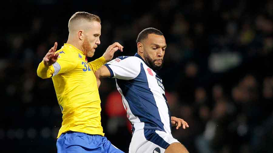 Prediction Leeds United vs West Brom - 2/3/2019 Football Betting Tips