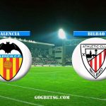 Prediction Valencia vs Bilbao – Football Betting Tips – 4/3/2019