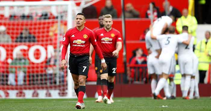 Prediction Wolverhampton vs Man United- 17/3/2019 Football Betting Tips3