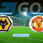 Prediction Wolverhampton vs Man United- 17/3/2019 Football Betting Tips