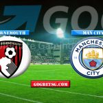 Prediction Bournemouth vs Man City – Football Betting Tips – 2/3/2019