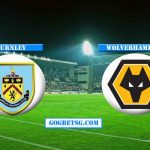 Prediction Burnley vs Wolverhampton – 30/3/2019 Football Betting Tips