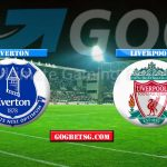 Prediction Everton vs Liverpool – Betting Football Betting Tips 3/3/2019