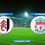 Prediction Fulham vs Liverpool – 17/3/2019 Football Betting Tips