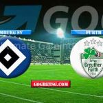 Prediction Hamburg vs Greuther Furth – 5/3/2019 Football Betting Tips