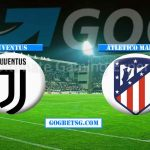 Prediction Juventus – Atletico Madrid – 13/3/2019 Football Betting Tips
