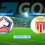 Prediction Lille vs Monaco  – 16/3/2019 Football Betting Tips
