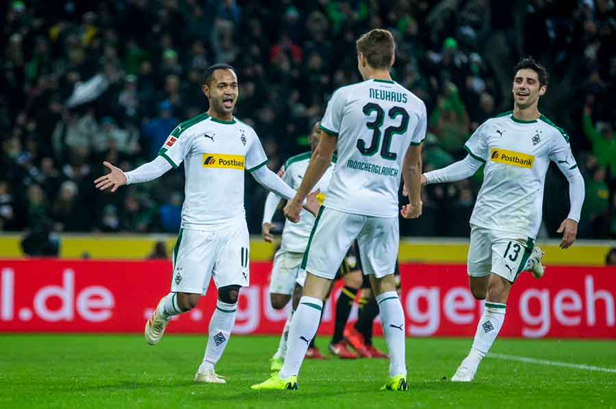 Prediction M'gladbach vs Bayern – Football Betting Tips - 3/3/20191