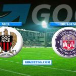 Prediction Nice vs Toulouse – 15/3/2019 Football Betting Tips