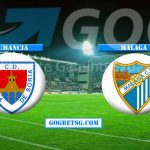 Prediction Numancia vs Malaga – 19/3/2019 Football Betting Tips