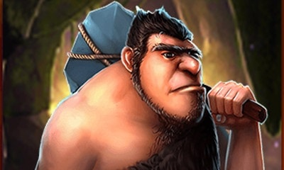 slots game Stone Age