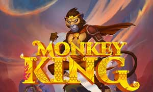 play slots monkey king