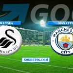 Prediction Swansea vs Man City – 17/3/2019 Football Betting Tips