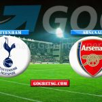 Prediction Tottenham vs Arsenal – Football Betting Tips – 2/3/2019