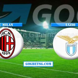 Prediction AC Milan vs Lazio – 25/4/2019 Football Betting Tips