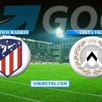 Prediction Atletico Madrid vs Celta Vigo – 13/4/2019 Football Betting Tips
