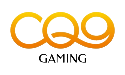 CQ9 Gaming Slot Machines Overview