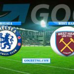 Prediction Chelsea vs West Ham – 9/4/2019 Football Betting Tips