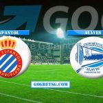 Prediction Espanyol vs Alaves – 13/4/2019 Football Betting Tips