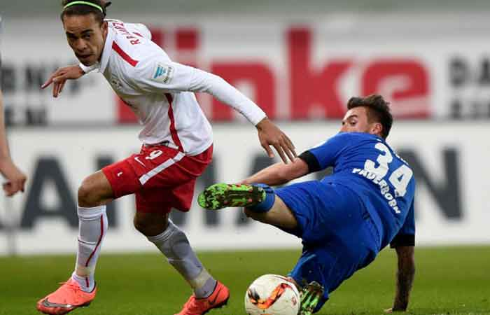 Prediction Hamburg vs Leipzig – 24/4/2019 Football Betting Tips2