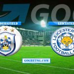 Prediction Huddersfield vs Leicester – 6/4/2019 Football Betting Tips