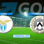 Prediction Lazio vs Udinese – 18/4/2019 Football Betting Tips