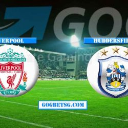 Prediction Liverpool vs Huddersfield – 27/4/2019 Football Betting Tips