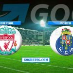 Prediction Liverpool vs Porto – 10/4/2019 Football Betting Tips