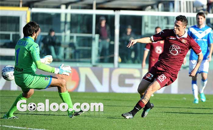 Prediction Livorno vs Brescia – 16/4/2019 Football Betting Tips1