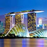 Marina Bay Sands Casino Entry Fees For Foreigners