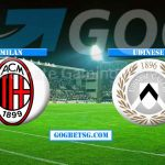 Prediction Milan vs Udinese – 3/4/2019 Football Betting Tips