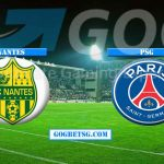Prediction Nantes vs PSG – 18/4/2019 Football Betting Tips