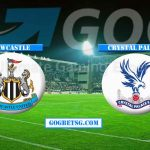 Prediction Newcastle vs Crystal Palace – 6/4/2019 Football Betting Tips