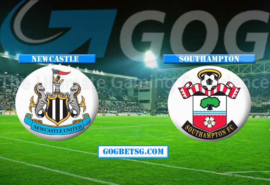 Prediction Newcastle vs Southampton – 20/4/2019 Football Betting Tips