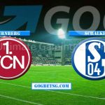 Prediction Nurnberg vs Schalke – 13/4/2019 Football Betting Tips