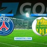 Prediction PSG vs Nantes – 4/4/2019 Football Betting Tips