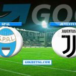 Prediction SPAL vs Juventus – 13/4/2019 Football Betting Tips