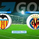 Prediction Valencia vs Villarreal – 19/4/2019 Football Betting Tips