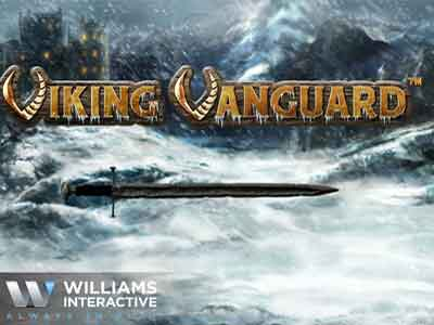 Viking Vanguard