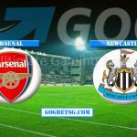Prediction Arsenal vs Newcastle – 2/4/2019 Football Betting Tips