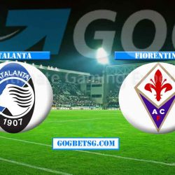Prediction Atalanta vs Fiorentina – 26/4/2019 Football Betting Tips