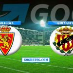 Prediction Zaragoza vs Gimnastic – 2/4/2019 Football Betting Tips