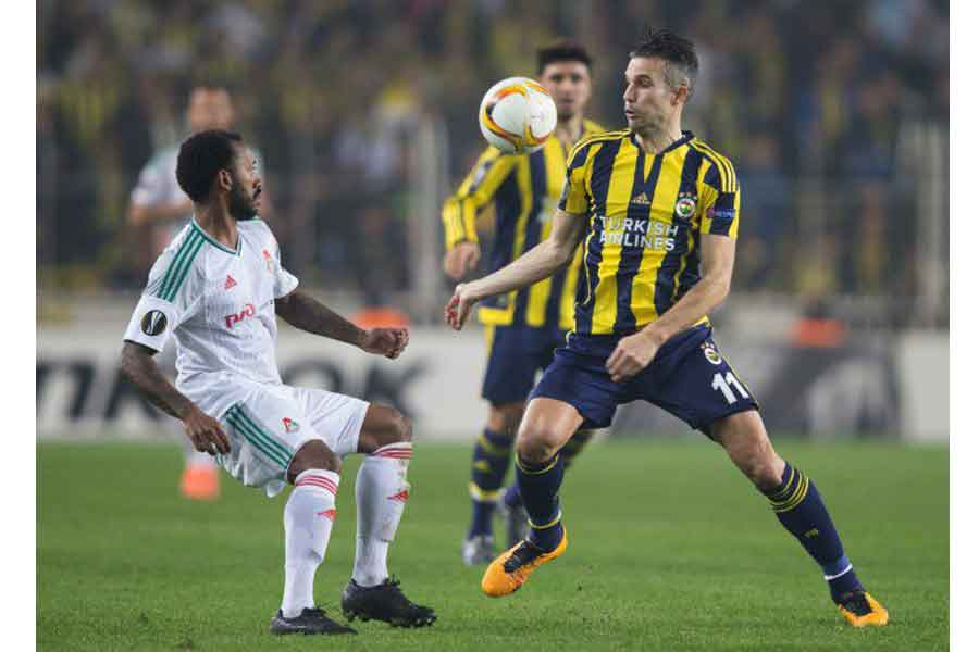 Prediction Kasimpasa vs Konyaspor – 17/5/2019 Football Betting Tips2