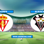 Prediction Gijon vs Albacete – 25/5/2019 Football Betting Tips