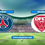 Prediction PSG vs Dijon – 19/5/2019 Football Betting Tips
