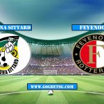 Prediction Fortuna Sittard vs Feyenoord – 16/5/2019 Football Betting Tips